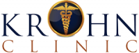 Krohn Clinic.png