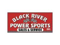Black River Power Sports.jpg