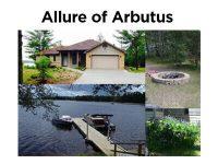 Arbutus Holdings LLC - Allure of Arbutus.jpg