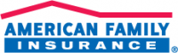 American Family Insurance - Shawn Johnson Agency.png