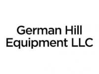 German Hill Equipment.png
