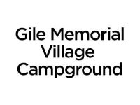 gile_hill_memorial_campground.jpg