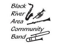 Black River Area Community Band.jpg
