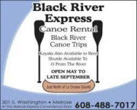Black River Express Canoe Rental.jpg