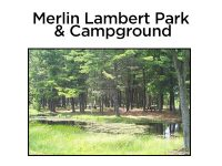 merlin_lambert_county_park_campground.jpg