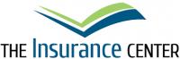 James Dingeldein - The insurance center.png