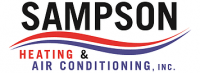 Sampson Heating and Air COnditioning.png