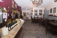 Brambleberry Winery LLC.jpg