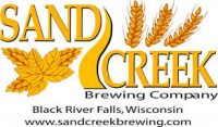 Sand Creek Brewing.jpg
