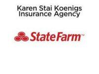 Karen Stai Koenigs Insurance Agency Inc..jpg
