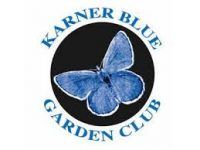 Karner Blue Garden Club.jpg