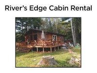 Rivers Edge Cabin Rental.jpg