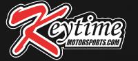 Keytime Motorsports.png