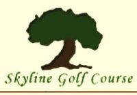 skyline golf course.jpg