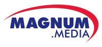 Magnum Media.jpg