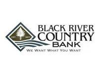 Black River Country Bank.jpg