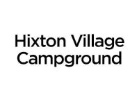 hixton_village_campground.jpg