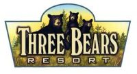 Three bears resort.jpg