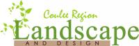 Coulee Region Landscape and Design.png