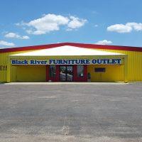 Black River Furniture _ Cabin Outlet.jpg
