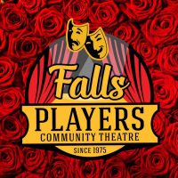 Falls Players.jpg