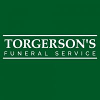 Torgersons Funeral home.jpg
