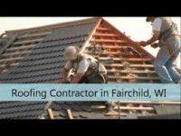 Bertrang Roofing.jpg