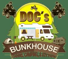docs-bunkhouse-logo2-e1442201763494.png