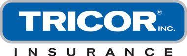 Tricore Inc.jpg