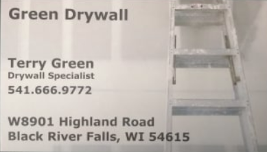 Green Drywall.PNG
