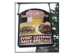 Bev_s Saddle Mound Tap.jpg