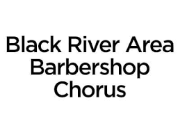 Black River Area Barbershoppers - The Pine Tones.png