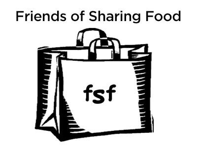 friends_sharing_food.jpg