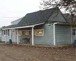 Merrillan Cafe.jpg