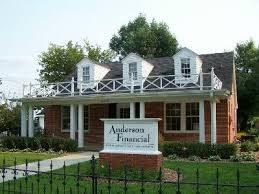 Anderson Financial.jpg