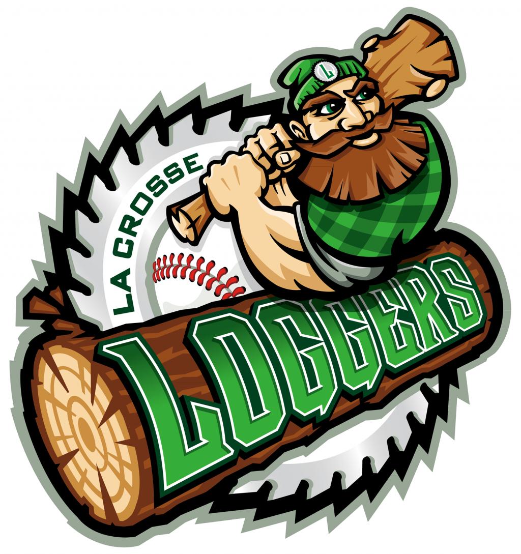 Loggers Logo.png