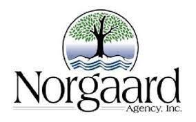 Norgard Agency.jpg