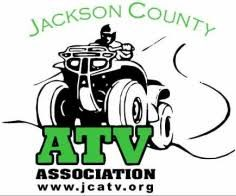 Jackson County ATV Association.jpg