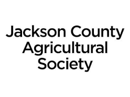 Jackson County Agricultural Society.png