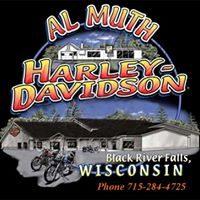 Al Muth Harley Davisdon.jpg
