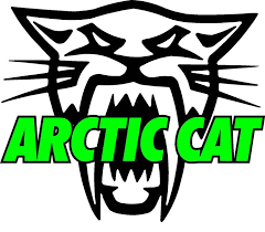 Al Muth Sales _ Services Arctic Cat Dealership.png
