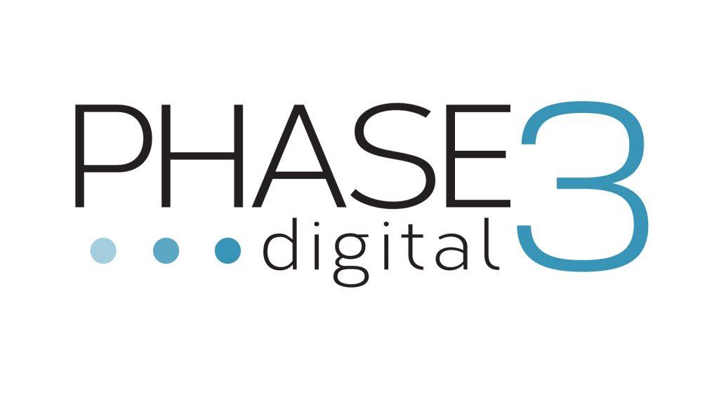 Phase-3-Digital-Logo.jpg