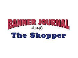 Banner Journal _ The Shopper.jpg