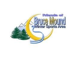 Friends of Bruce Mound.jpg