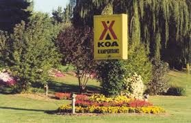 KOA Hixton Alma Center.jpg