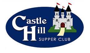 Castle Hill Supper club.jpg