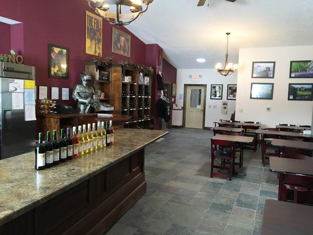 new winery interior smaller (1).JPG