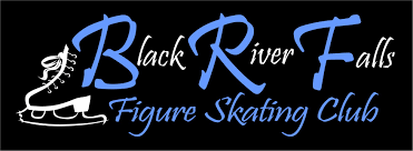 BRF Figure Skating Club.png