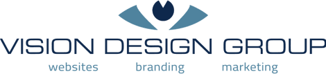Vision Design Group.png