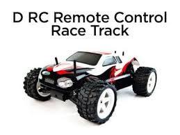 D RC Remote Control Race Track.jpg